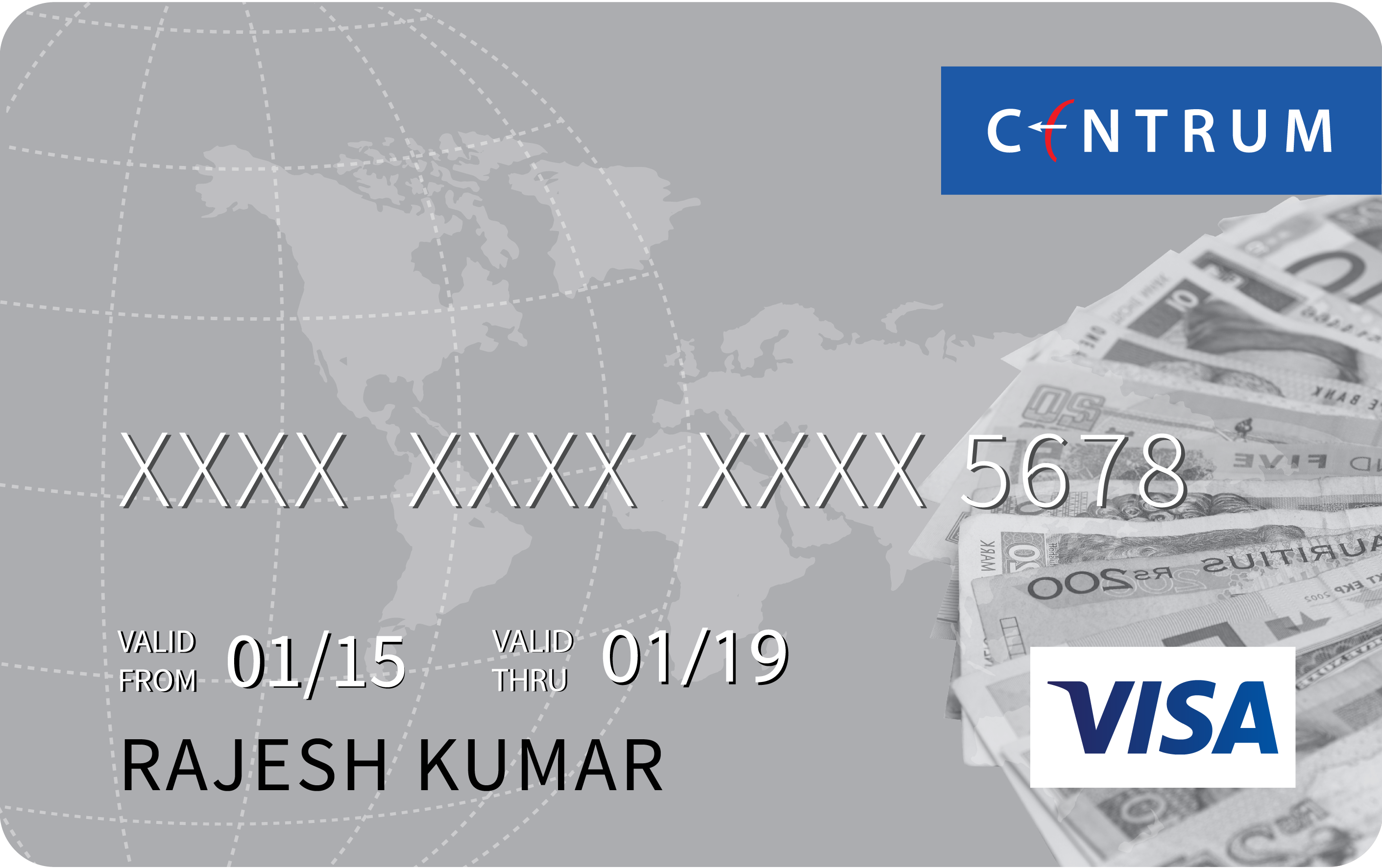 Best forex card available in india